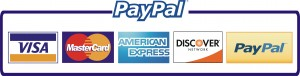 paypal_othercards_logo1