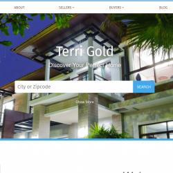 GoldTerri.com