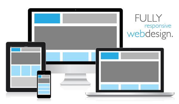 avoh-fully-responsive-website-